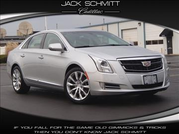 cadillac xts for sale. Cars Review. Best American Auto & Cars Review