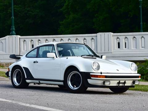 1978 Porsche 911 for sale in Siloam Springs, AR