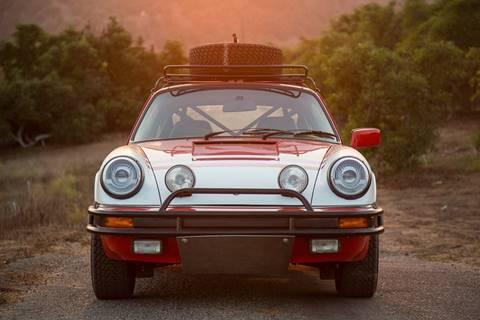 1978 Porsche 911 for sale in Escondido, CA