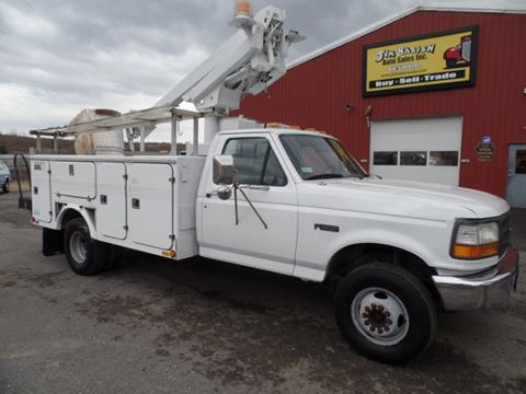 1997 ford f 250 for sale carsforsale 1997 ford f 250 super duty for sale in johnstown pa publicscrutiny Images