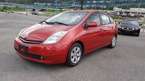 2009 Toyota Prius for sale in Maywood, IL