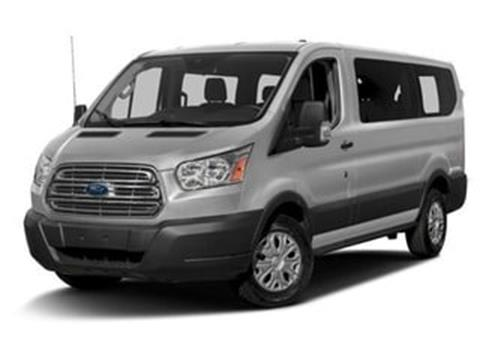 2018 Ford Transit Wagon for sale in Show Low, AZ