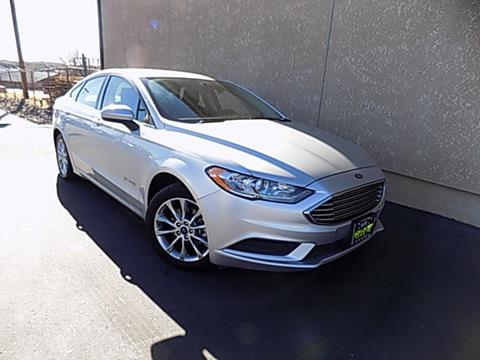 Show Low Ford >> Used Ford Fusion For Sale In Show Low Az Carsforsale Com