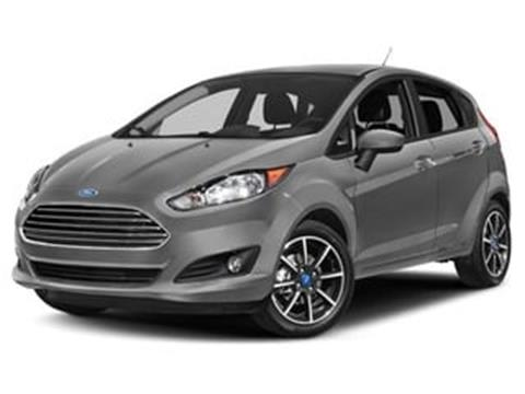Show Low Ford >> Show Low Ford Show Low Az Inventory Listings