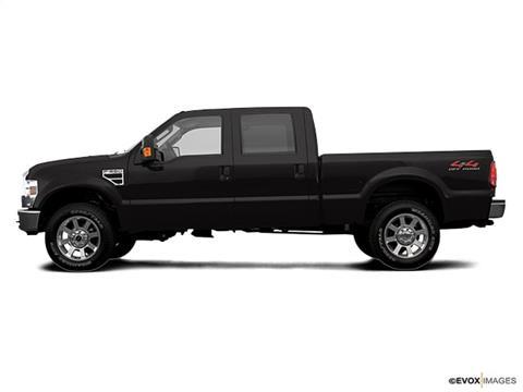 Best Used Diesel Truck >> Used Diesel Trucks For Sale In Show Low Az Carsforsale Com