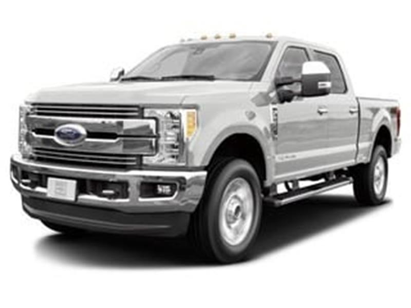 2018 ford f 250 super duty f 250 lariat in show low az. Black Bedroom Furniture Sets. Home Design Ideas
