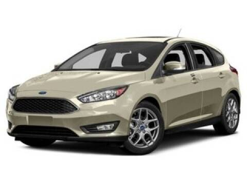 2016 Ford Focus for sale in Show Low, AZ
