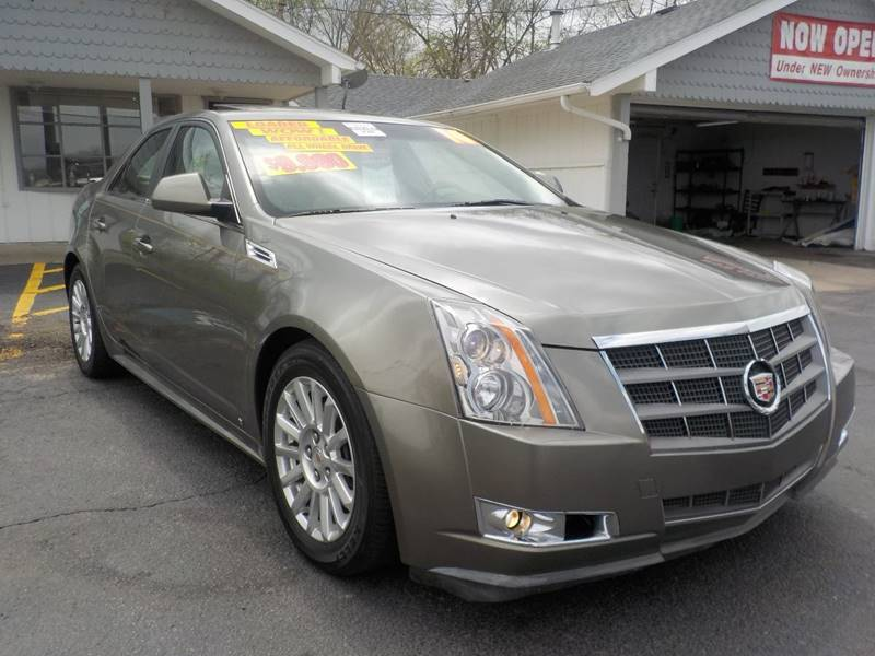 inventory cts wholesale luxury inc saddle auto sale cadillac nj trader in details at for brook
