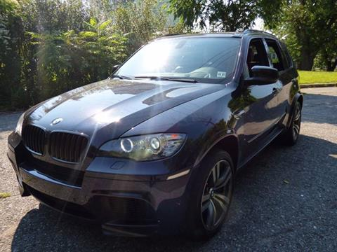 2013 BMW X5 M for sale in Berlin, NJ