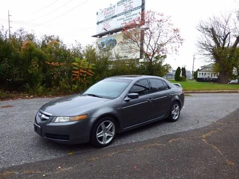 details in branch nj acura west sale tl motors long elwan for inventory at