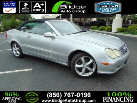 mercedes benz clk for sale in new jersey carsforsale com rh carsforsale com Mercedes CLS Mercedes CLK Convertible