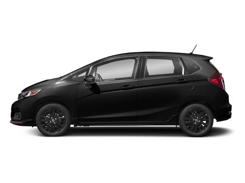 2018 Honda Fit for sale in Watertown, NY