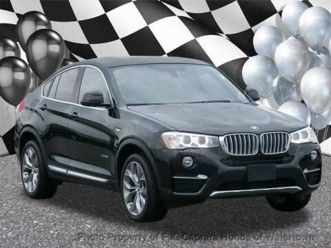 used bmw x4 for sale in new york carsforsale com used bmw x4 for sale in new york