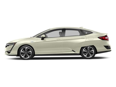 2018 Honda Clarity Plug-In Hybrid for sale in Watertown, NY