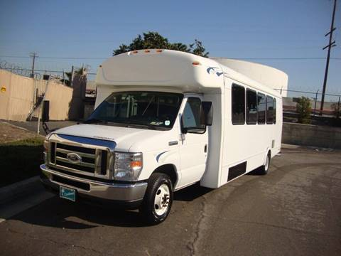 2016 Ford Starcraft for sale in Carson, CA