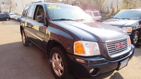 2009 GMC Envoy for sale in Saint Paul, MN