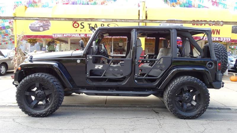 for jeep sale az tempe sport suv wrangler unlimited in photo vehicle details stock