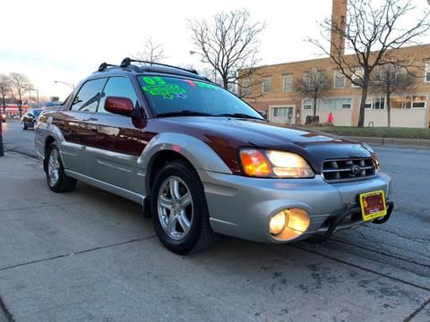 Baja Auto Sales >> Used Cars Chicago Used Atvs For Sale Aurora Il Elgin Il 6