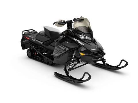 2017 Ski-Doo MXZ TNT 850 E-TEC  for sale in Ticonderoga, NY