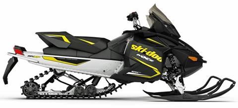 2017 Ski-Doo MXZ 600 Sport for sale in Ticonderoga, NY
