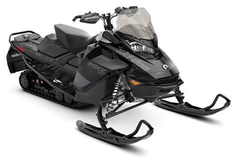 2020 Ski-Doo MXZ TNT 850