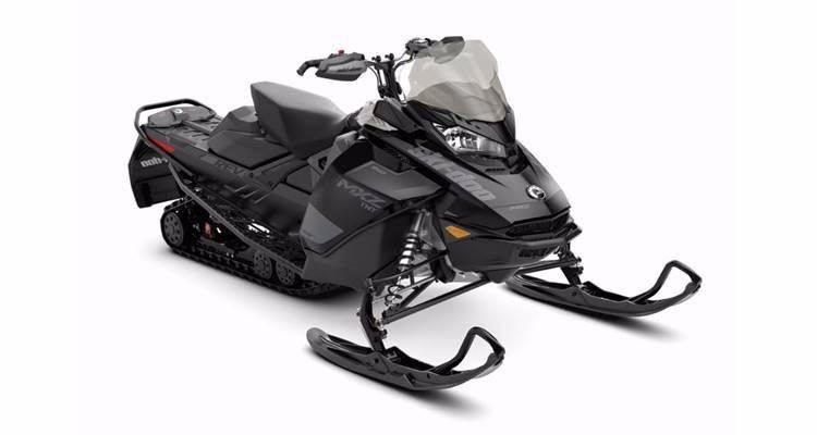 2020 Ski-Doo mxz tnt 850  - Ticonderoga NY