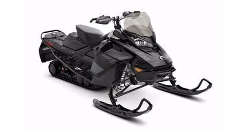 2020 Ski-Doo mxz tnt 850 for sale in Ticonderoga, NY
