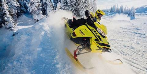 2020 Ski-Doo tnt 600 etc ice ripper xt 1.25 for sale in Ticonderoga, NY