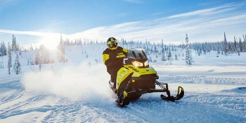 2020 Ski-Doo tnt 850 ripsaw  - Ticonderoga NY