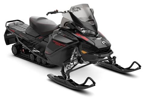 2020 Ski-Doo enduro 600 etec for sale in Ticonderoga, NY