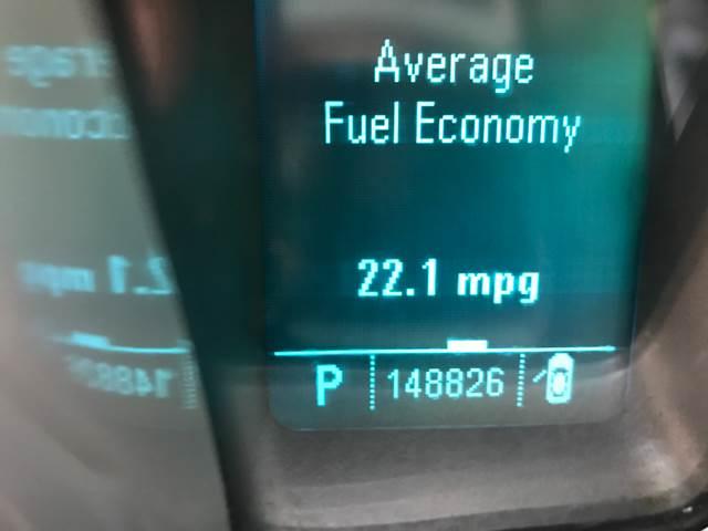 2010 Chevrolet Camaro for sale at Old School Cars LLC in Sherwood AR