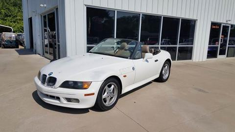 BMW Fayetteville Nc >> 1997 Bmw Z3 For Sale In Fayetteville Nc