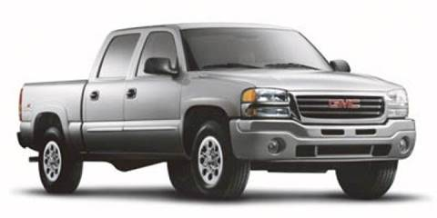 2006 GMC Sierra 1500 for sale at cars40.com in Troy AL