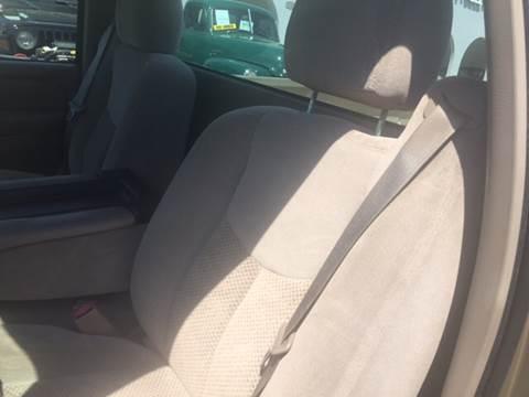 Cars For Sale In Gulf Shores Al Carsforsale Com