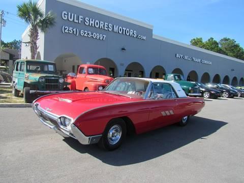 Ford For Sale in Gulf Shores, AL - Gulf Shores Motors