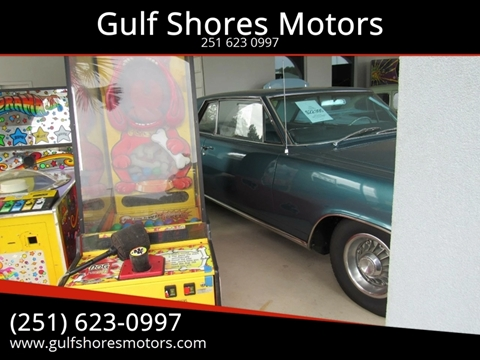 Dog Pounder Dog Pounder for sale at Gulf Shores Motors in Gulf Shores AL