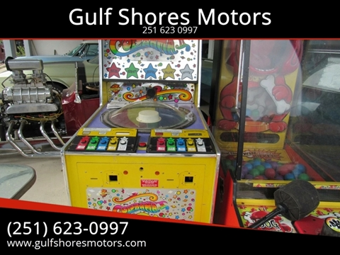 Colorama Colorama for sale at Gulf Shores Motors in Gulf Shores AL
