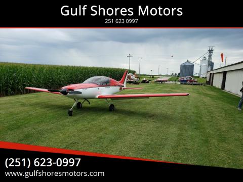 2018 Pulsar Pulsar 1 for sale at Gulf Shores Motors in Gulf Shores AL