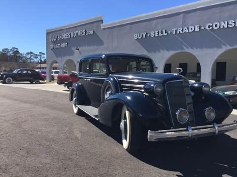 Cadillac Fleetwood For Sale in Alabama - Carsforsale.com®