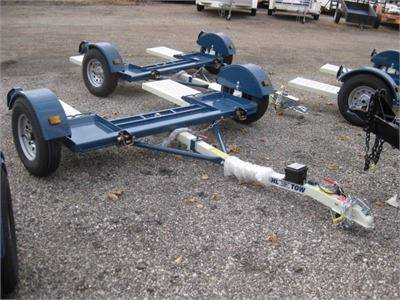 2017 Stehltow Tow Dolly for sale in Grove City, OH