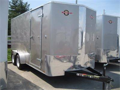 2015 Carry-On E7016TA2 for sale in Grove City, OH