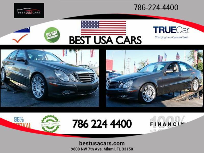 Used Pickup Trucks Miami Used Cars Pembroke Pines FL Miami Gardens ...