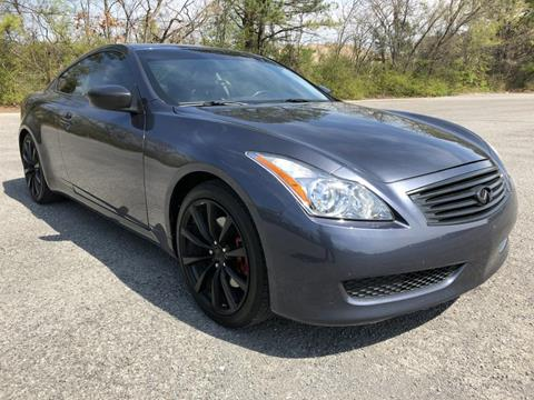 for infinity orange sale inventory consignment infiniti car cars used county hybrid sales
