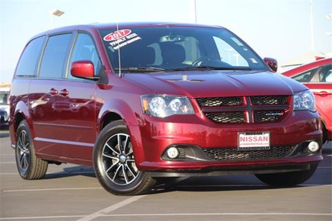 Minivans For Sale >> Used Minivans For Sale In Bakersfield Ca Carsforsale Com
