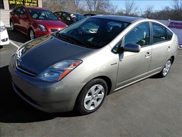 2009 Toyota Prius for sale in Taunton, MA