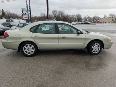 used cars springfield used pickups for sale athens il buffalo il lightning auto sales. Black Bedroom Furniture Sets. Home Design Ideas