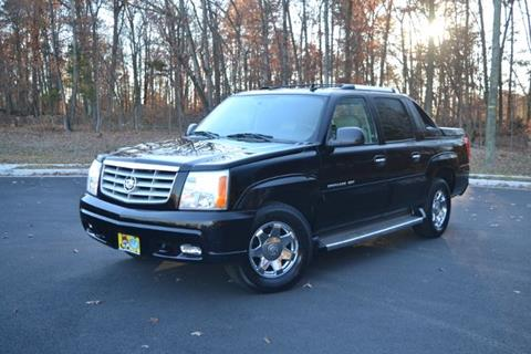 buy information ext escalade cadillac exterior photo