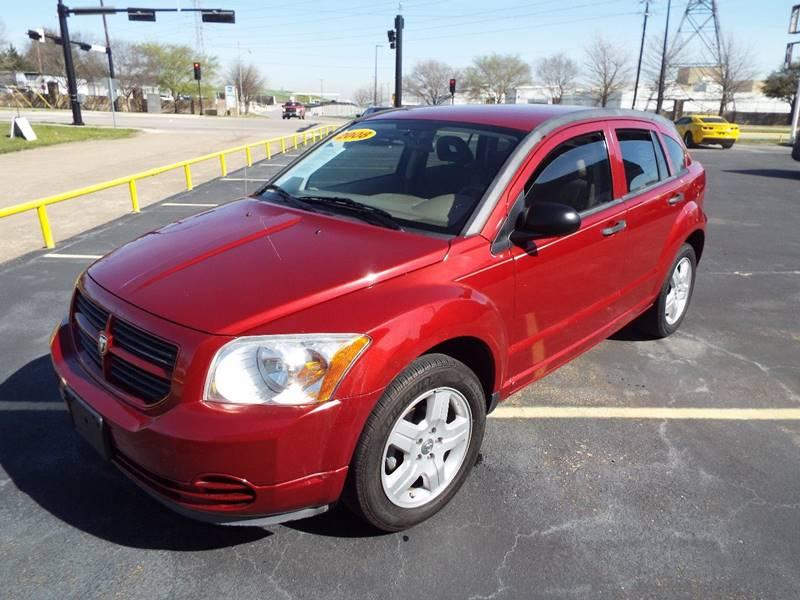 details at sxt caliber for nj sale star in jamesburg blue dodge inventory cars