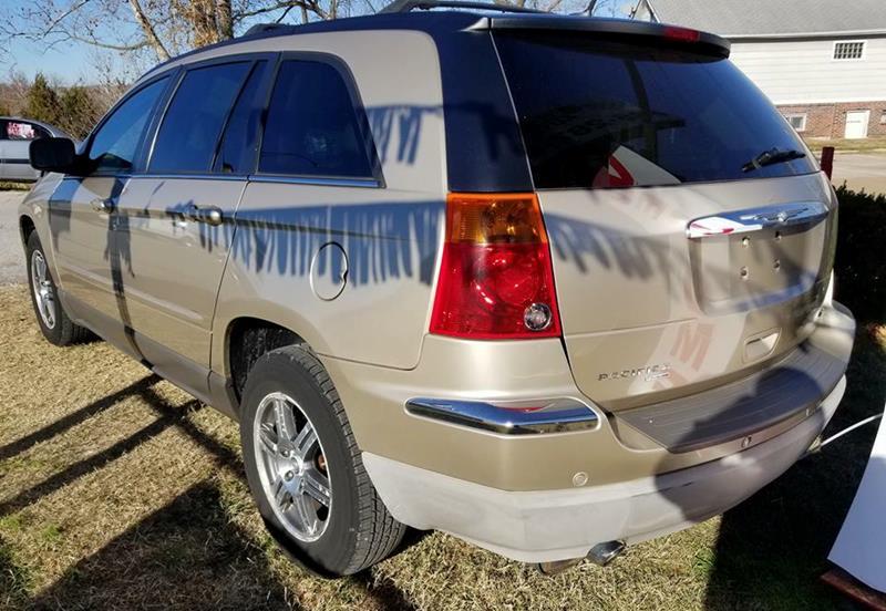 online vehicles dealer deals jeep chrysler canada cherokee sport on new price