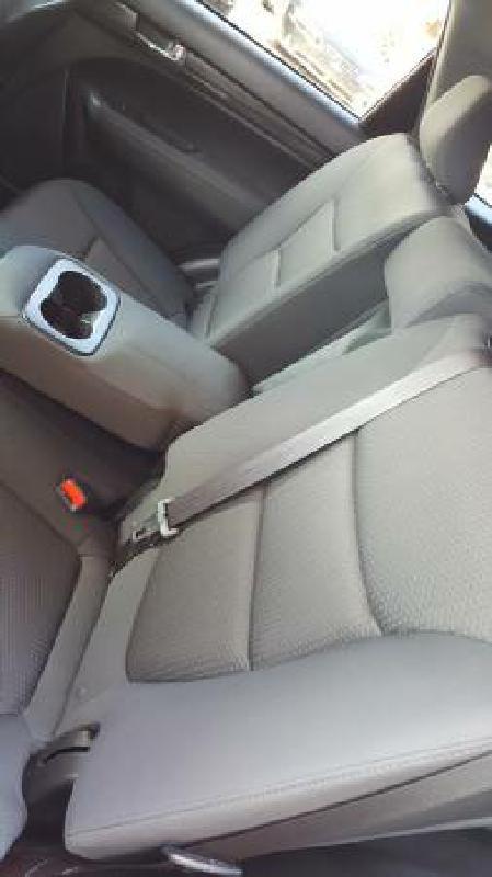 2012 Kia Sorento for sale at Dynamite Deals LLC in Arnold MO